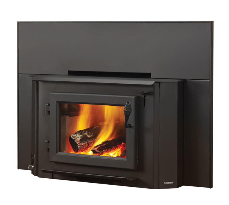 Wins18 Woodheaters Melbournes Woodheating Centre